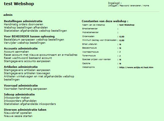 webshop admin-1